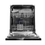 Посудомоечная машина Posiflex PM 6052