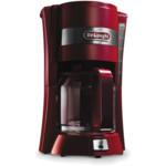 Кофемашина DeLonghi ICM15210.1R