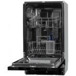 Посудомоечная машина Lex DW 455-201
