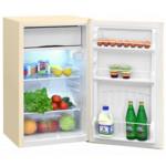 Холодильник Nordfrost NR 403 E