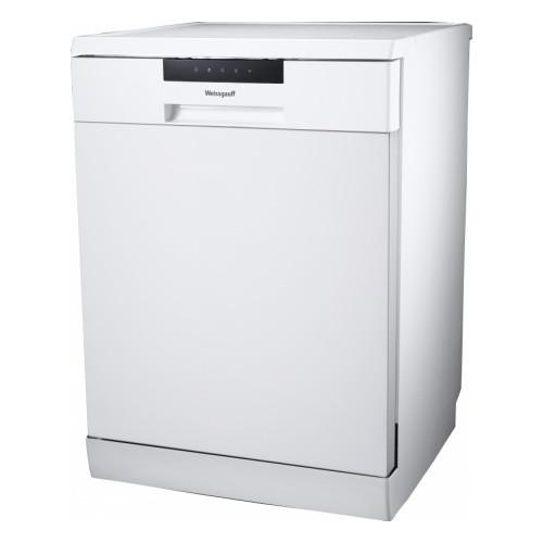 Посудомоечная машина Weissgauff DW 6035 (DW 6035)