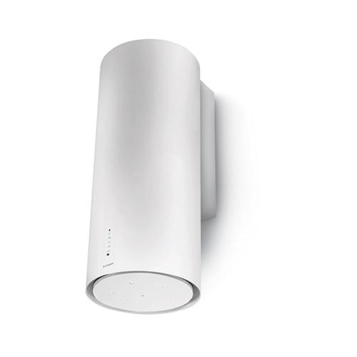 Вытяжка FABER Cylindra Plus WH Gloss A37 (335.0492.565)