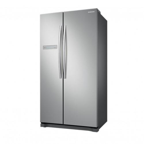 Холодильник Samsung RS54N3003SA (RS54N3003SA/WT)