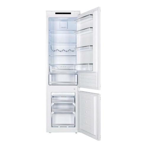 Холодильник MAUNFELD MBF193NFFW (MBF193NFFW)