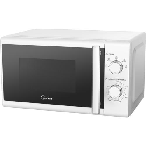 Микроволновая печь Midea MM-720CPO-W/СВЧ (1311892)