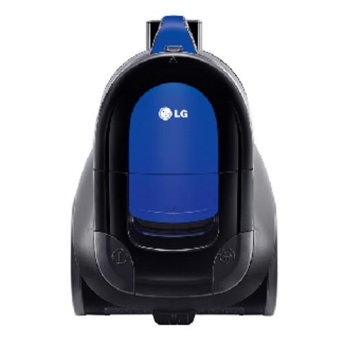 Уход за домом LG VK69662N, Blue (1251683)
