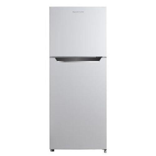 Холодильник DAUSCHER  Холодильник DRF-17DTW (DRF-17DTW)
