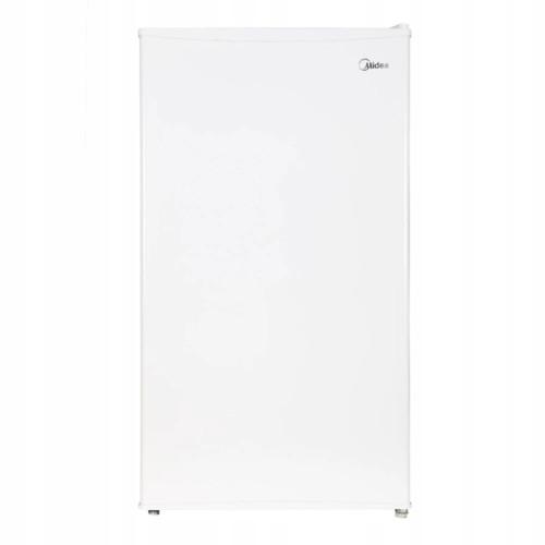 Холодильник Midea Холодильник HS-121LN (HS-121LN)