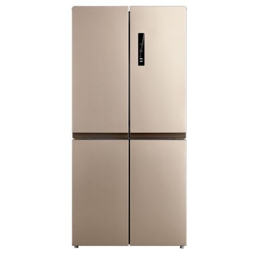 Холодильник DAUSCHER  DRF-52FD5916BEJ (DRF-52FD5916BEJ)