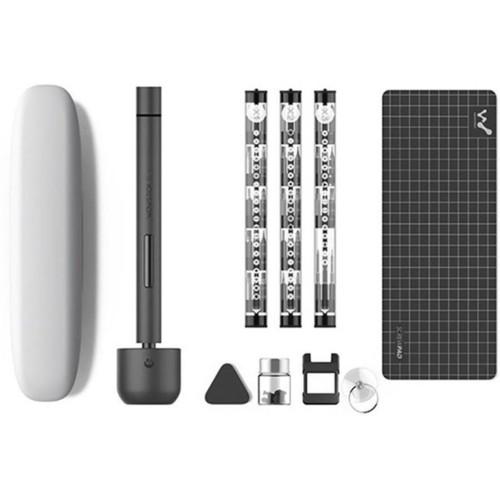 Прочее Xiaomi Электрическая отвертка Wowstick 1F+ (WOWSTICK 1F+)