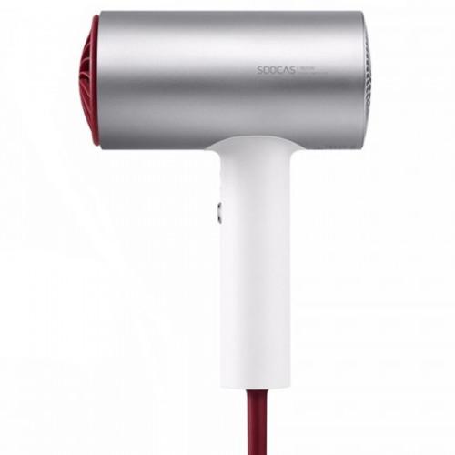 Прочее Xiaomi Фен для волос Soocas H5 Hair Dryer (35221)
