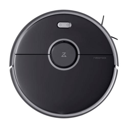 Прочее Xiaomi Робот-пылесос Roborock S5Max (S5E52-02)