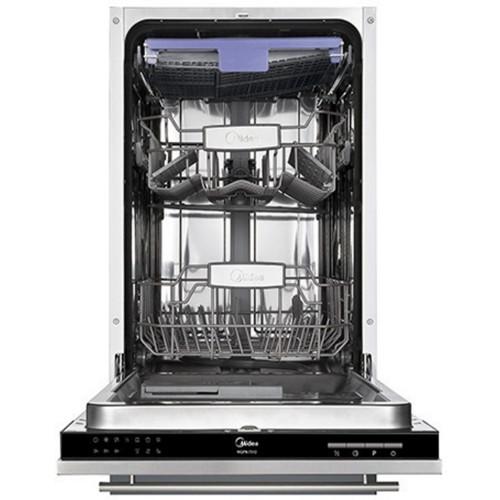 Посудомоечная машина Midea DWB8-7712 (DWB8-7712)