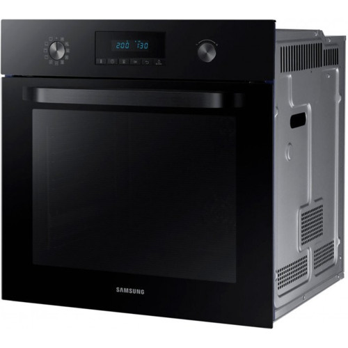 Духовка Samsung NV68R2340RB (NV68R2340RB/WT)