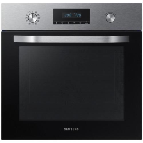 Духовка Samsung NV68R2340RS (NV68R2340RS/WT)