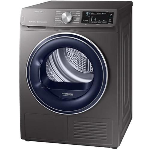 Сушильный автомат Samsung DV90N62632X (DV90N62632X/LP)