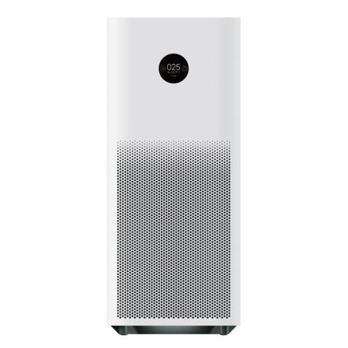 Прочее Xiaomi Очиститель воздуха Mi Air Purifier Pro H (AC-M13-SC) (AC-M13-SC)