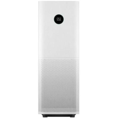 Прочее Xiaomi Очиститель воздуха Mi Air Purifier Pro White (1276168)
