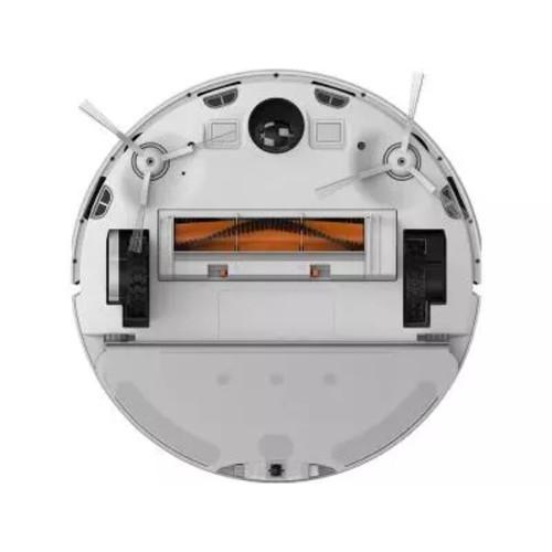 Прочее Xiaomi Mi Robot Vacuum-Mop Essential, MJSTG1/SKV4136GL (MJSTG1)
