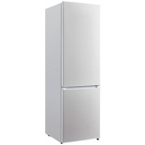 Холодильник Midea HD-346 RN(S) (1298225)