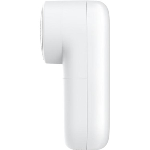 Прочее Xiaomi Машинка для удаления катышков Lint remover (MQXJQ01KL)
