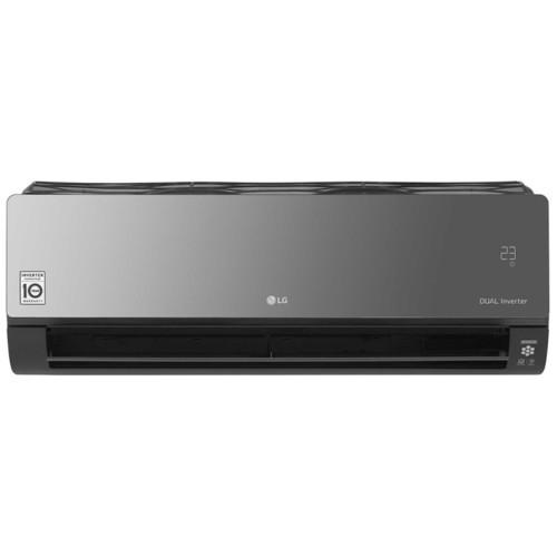 Кондиционер LG AC09BQ (1318954)