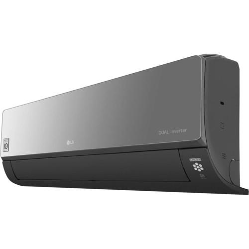Кондиционер LG AC12BQ (1318957)