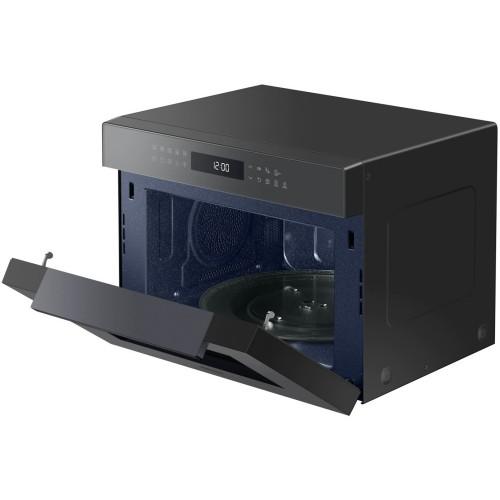 Микроволновая печь Samsung MC35R8088LC (MC35R8088LC/BW)