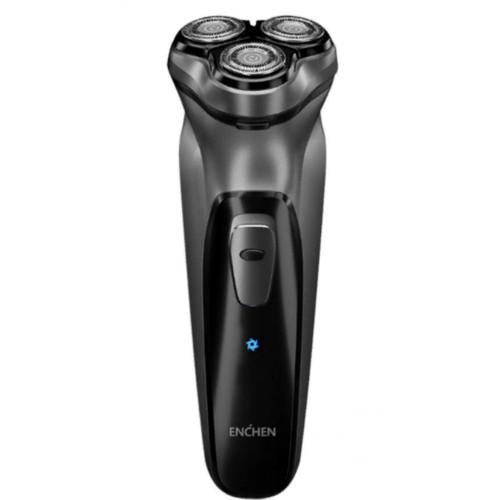 Прочее Xiaomi Enchen BlackStone Electric Shaver (BlackStone Electric Shave)