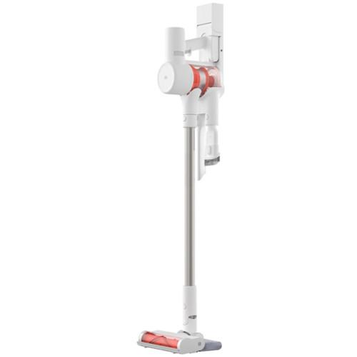 Уход за домом Xiaomi Беспроводной вертикальный пылесос Mi Vacuum Cleaner G10 (MJSCXCQPT)