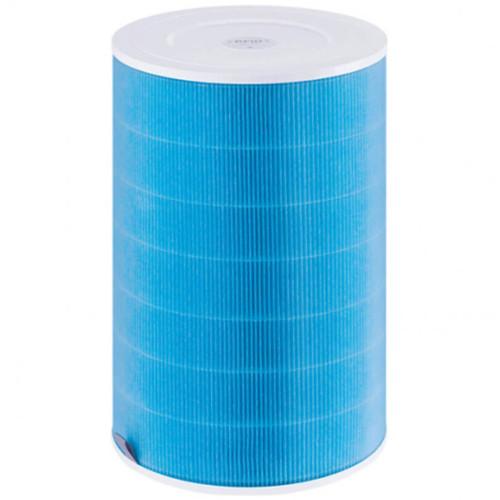 Прочее Xiaomi Воздушный фильтр для очистителя воздуха Mi Air Purifier Pro H Синий (M7R-FLH-GL)