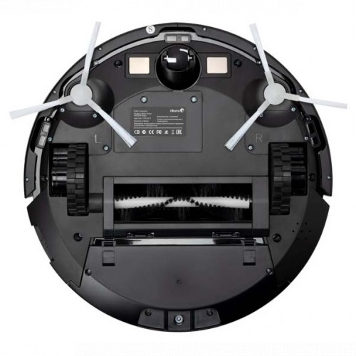 Уход за домом iBoto Робот-пылесос SMART Х425GWE AQUA (SMART Х425GWE AQUA)