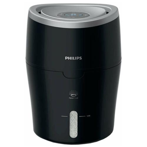 Уход за домом Philips Увлажнитель воздуха HU4813/10 (1287502)