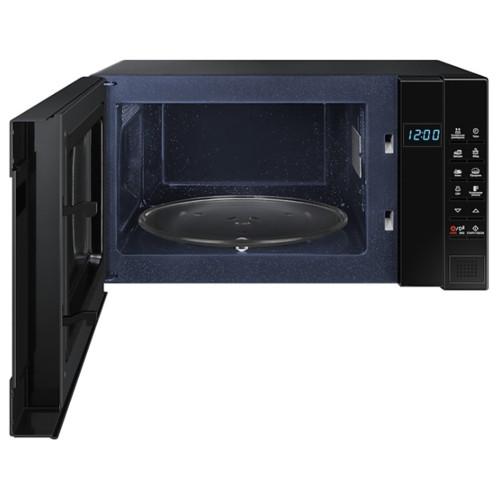 Микроволновая печь Samsung ME88SUB/BW (1277209)