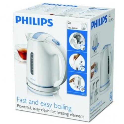 Прочее Philips Чайник HD-4646/00 (1189204)