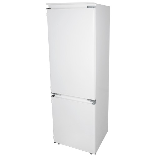 Холодильник Candy CKBBS 172 F (34900418)