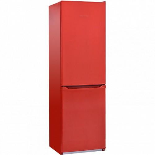 Холодильник Nordfrost NRB 152NF 832 (00000272967)