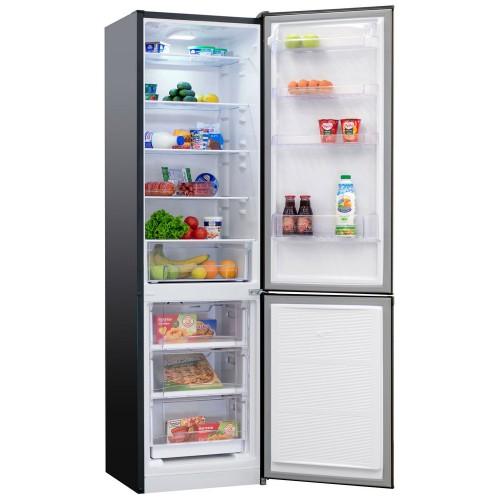 Холодильник Nordfrost NRB 154NF 232 (00000272970)