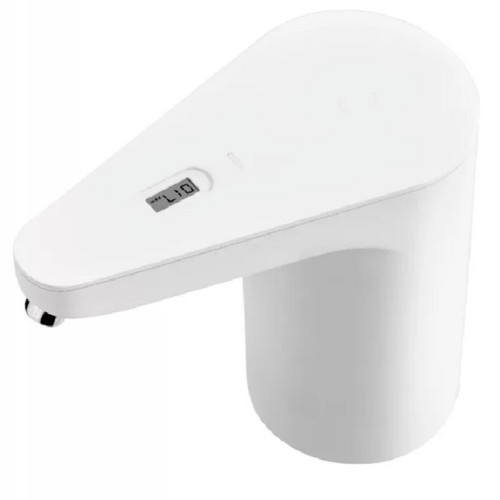 Прочее Xiaomi Дозатор Smartda Automatic Feeder (without TDS) (Automatic Feeder without)