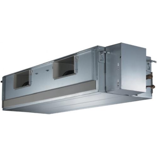 Прочее MDV Внутренний блок для кондиционера (MDHG-48HWN1)