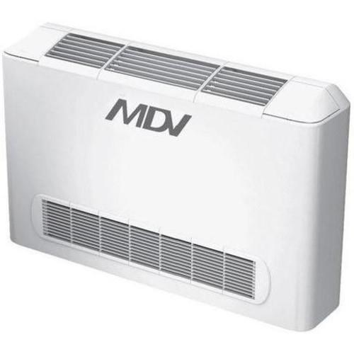 Прочее MDV Фанкойл напольно-потолочный (MDKH5-450)