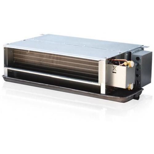 Прочее MDV Фанкойл канальный двухрядный (MDKT2-800G50)