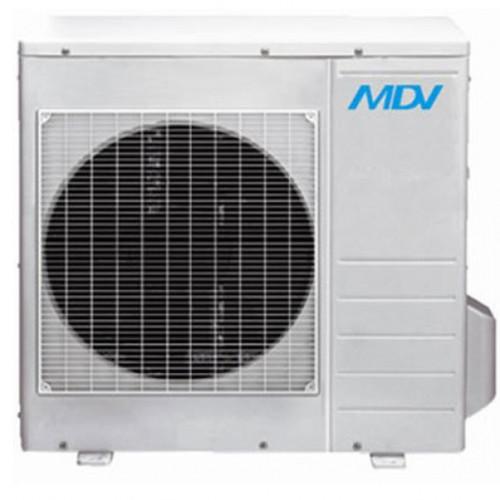 Прочее MDV Наружный блок кондиционера (MDOU-60HN1-L)