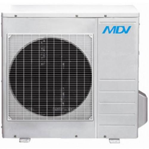 Прочее MDV Наружный блок кондиционера (MDOU-48HN1-L)