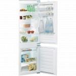 Холодильник INDESIT B 18 A1 D/I