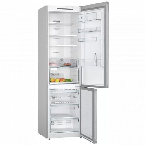 Холодильник Bosch KGN39UJ22R (KGN39UJ22R)