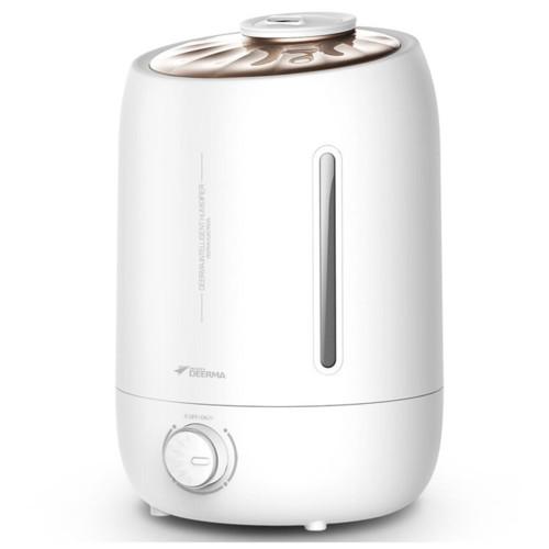Прочее Xiaomi Увлажнитель воздуха Deerma Humidifier White (1315526)