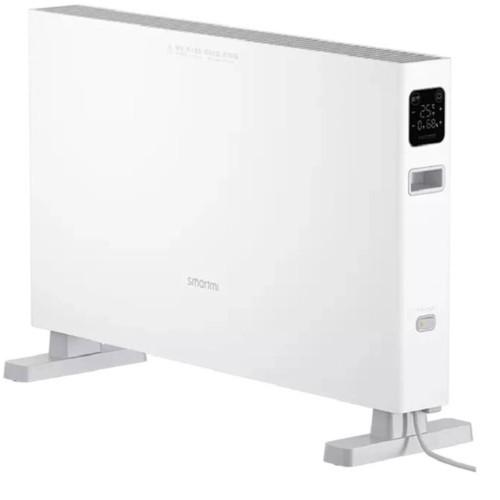 Прочее Xiaomi Обогреватель Smartmi Convector Heater 1S EU (1314579)
