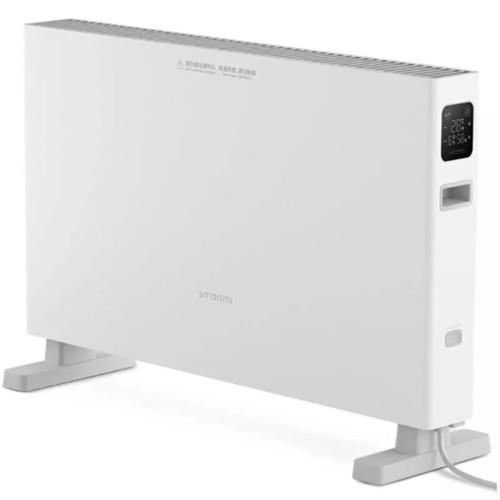 Прочее Xiaomi Обогреватель Smartmi Smart Convector Heater 1S EU (1314580)