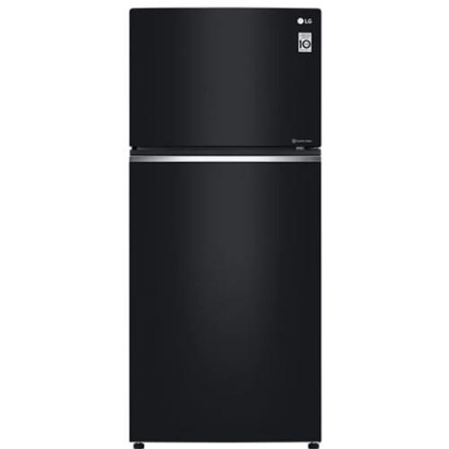 Холодильник LG GN-C702SGBM (GN-C702SGBM)
